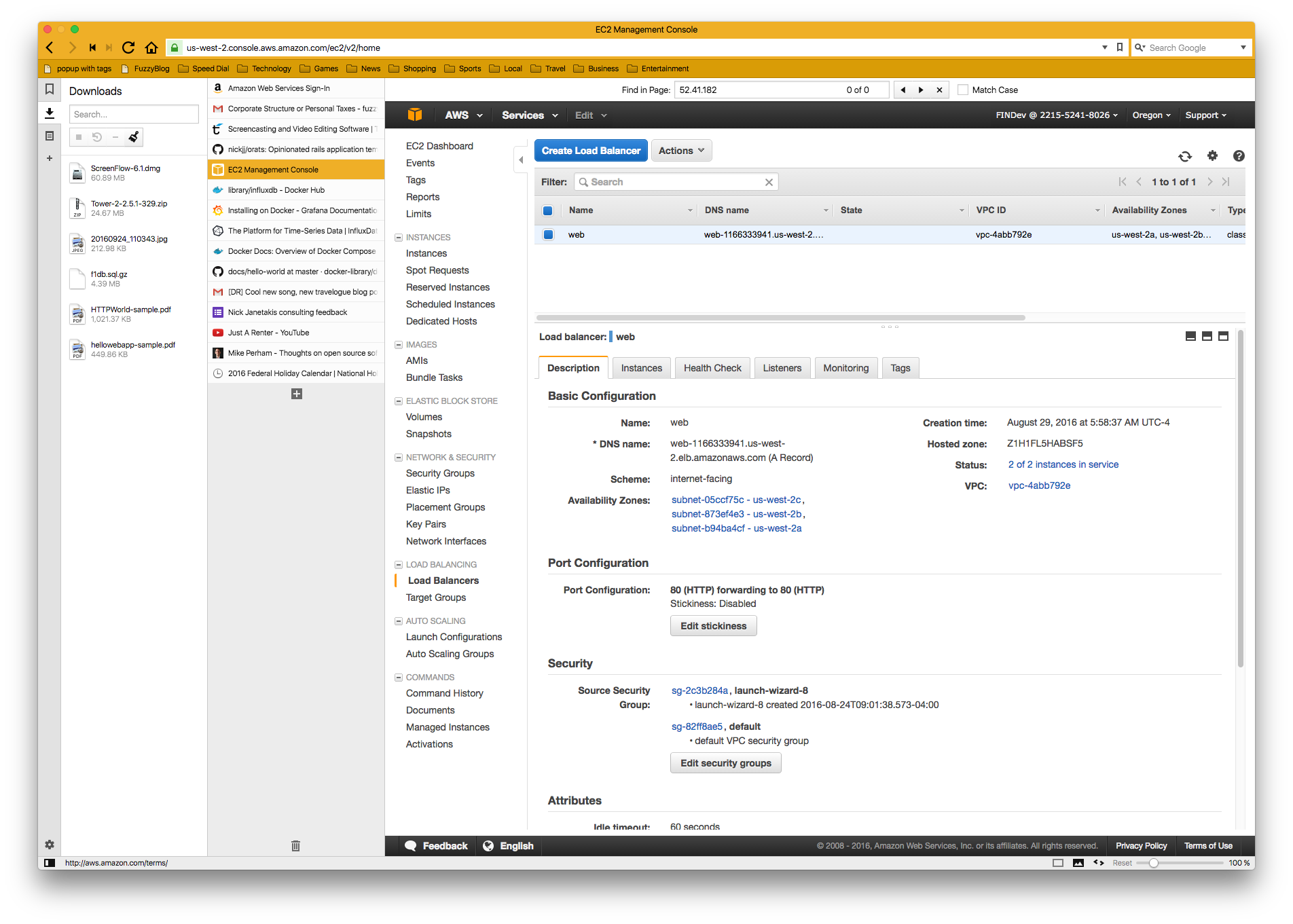 aws_elb_01_overview.png