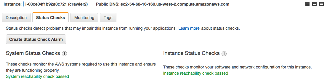 AWS Tutorial 10 - Diagnosing SSH Failures or When Ping Works