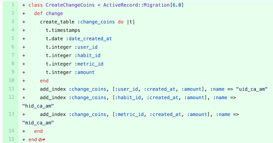 learning_rails_from_commits_04_migration.png