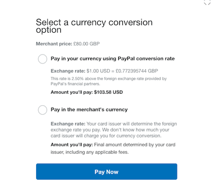 paypal_is_smart.png