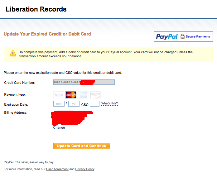 paypal_link_to_add_new_card_is_where.png
