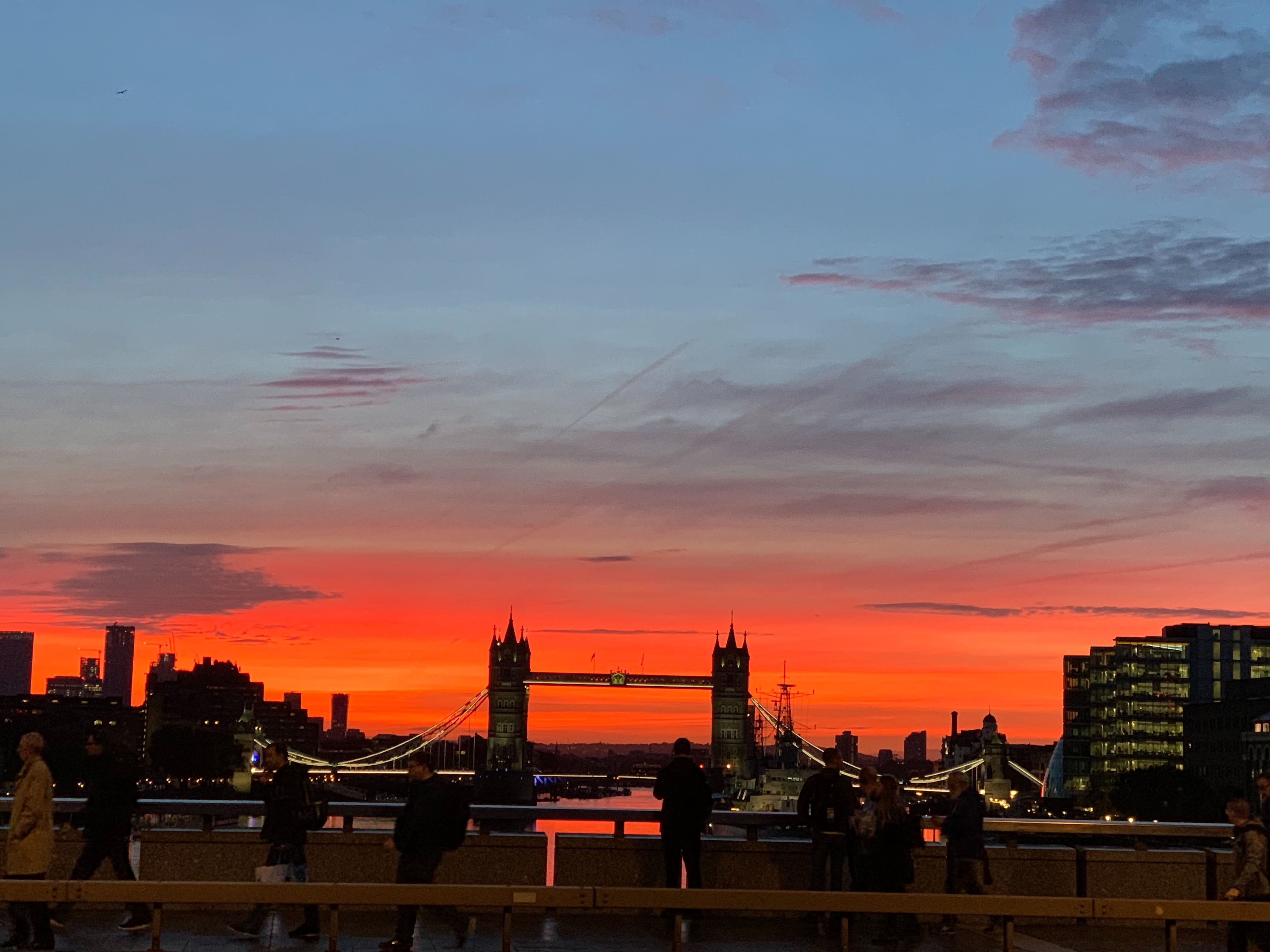 sifry_london_sunrise.jpg