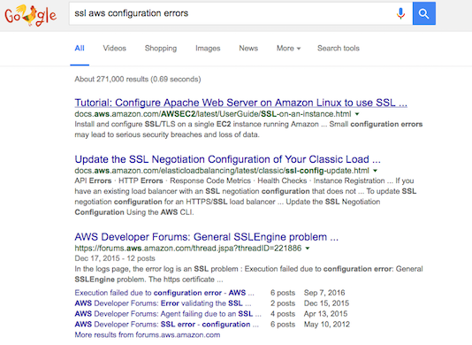 google_ssl_errors