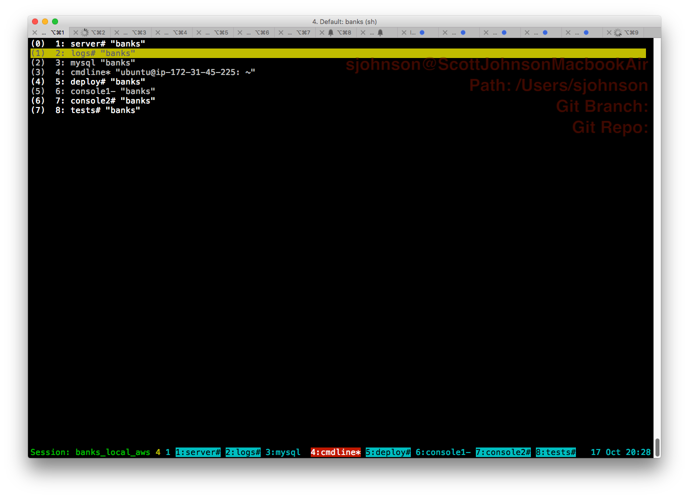 tmux_rails_dev_flow.png