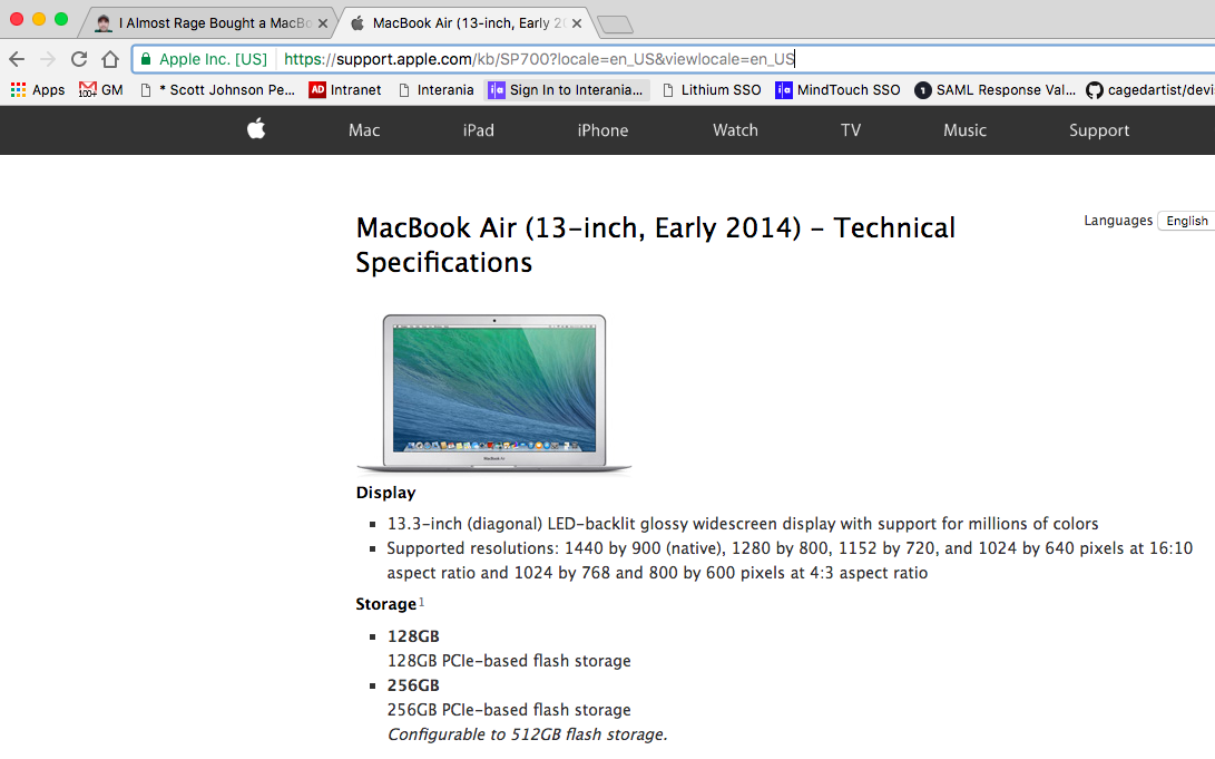 which_mac_04_specifications_browser.png