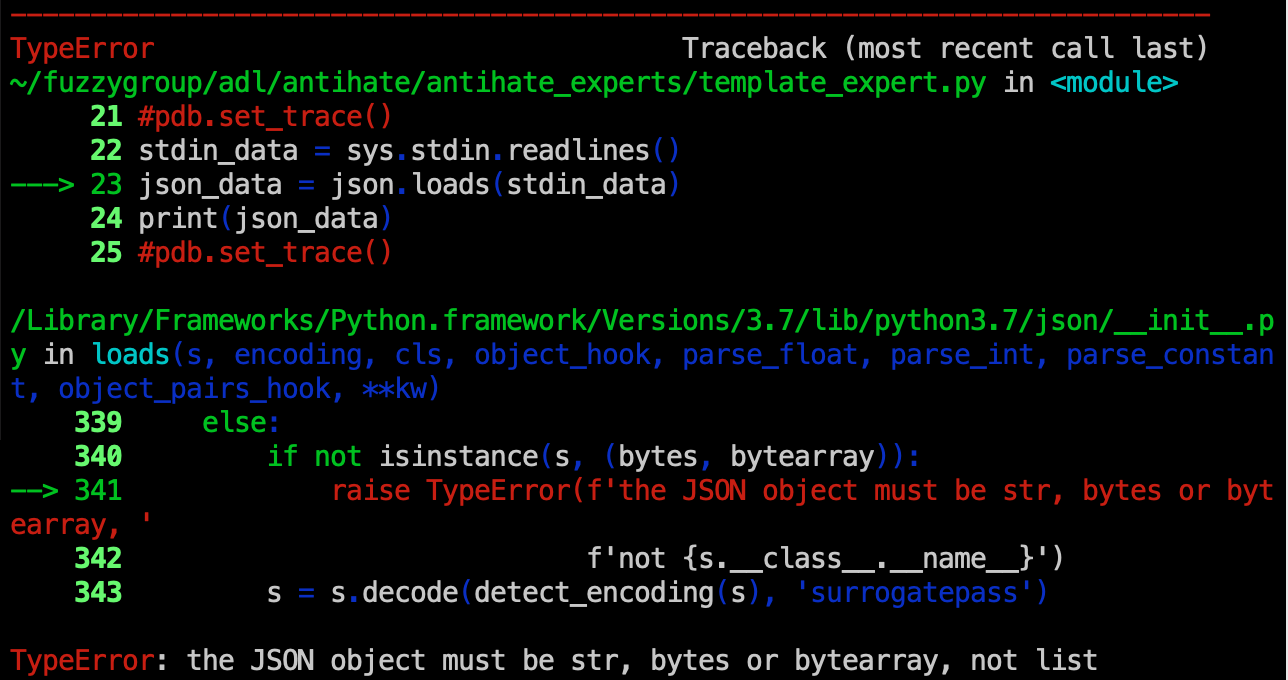 with_ipython.png